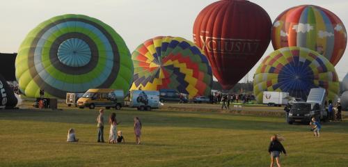 tt-balloon