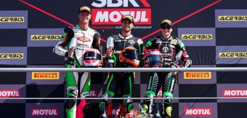 podium-worldssp300