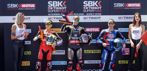 jerez-worldsbk-pole