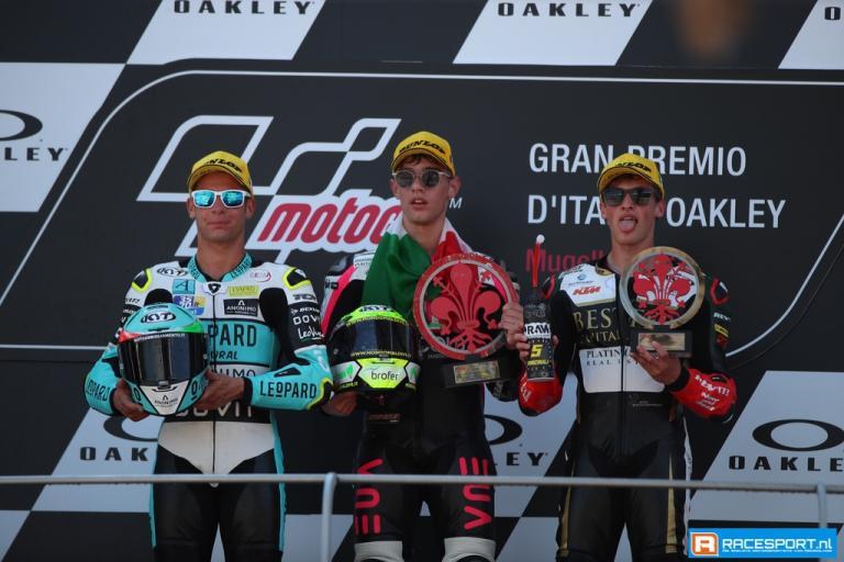 moto3-podium-mugello