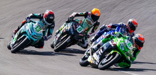 worldssp-300-race