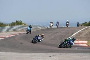 ONK-SuperCup100