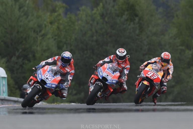 MotoGP-top-dri-ebrno-2018