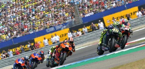 motogp-race