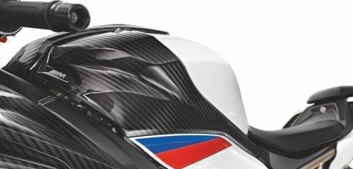 bmw-motorrad2020
