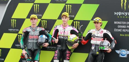 top3-moto3-kwalificatie