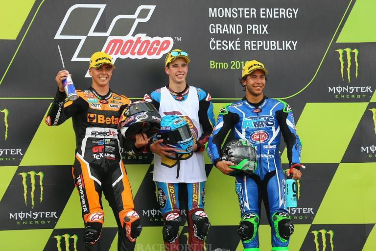 moto2-podium