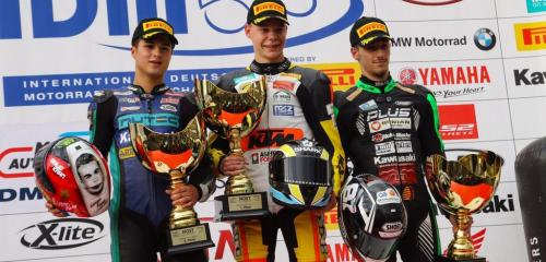 idm-supersport-podium