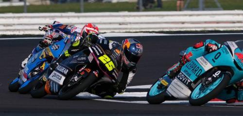 moto3-silverstone-2019