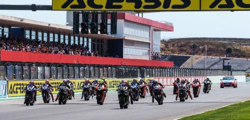 start-worldsbk-race