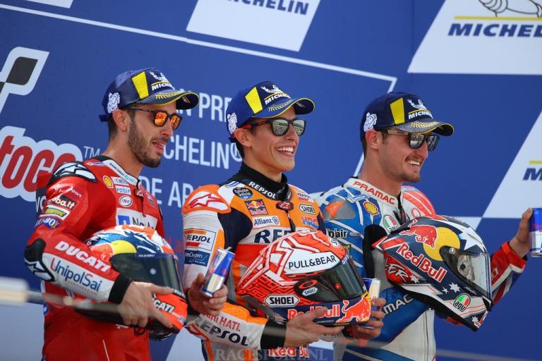 motogp-podium-aragon