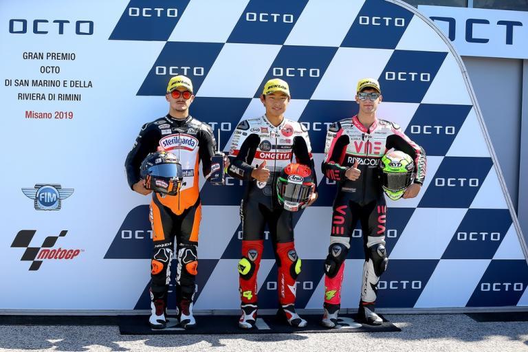 top3-moto3