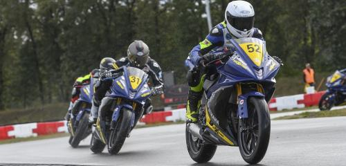 kjen_caenen_race1-007