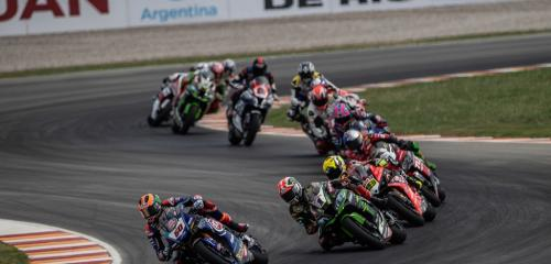 worldsbk-race-1