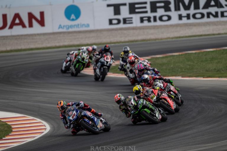 worldsbk-race-1