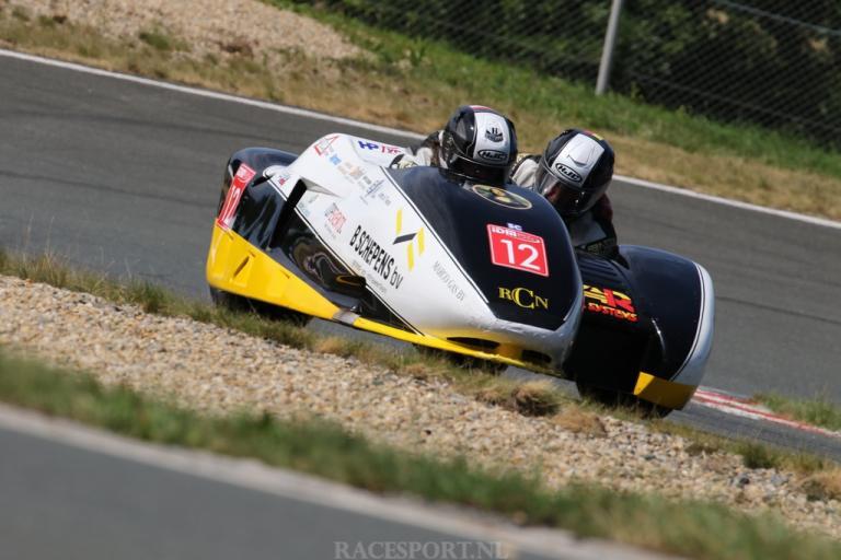 smits-racing