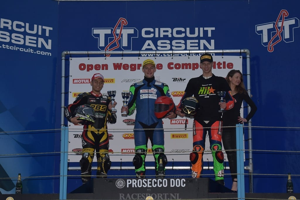 onk-supercup-600