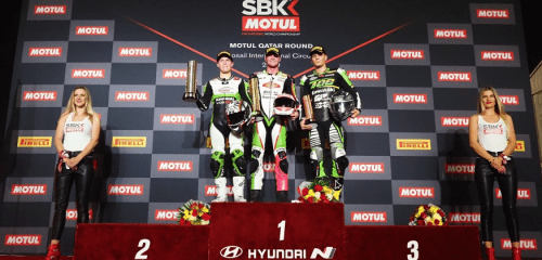 worldssp300-podium-qatar