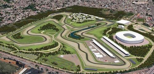 rio-motorpark