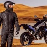 Adventure-riding-gear
