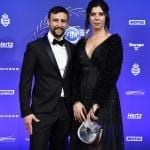 0004075_Fim_Awards_2019_Monaco_Red_carpet