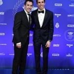 0004534_Fim_Awards_2019_Monaco_Red_carpet
