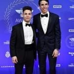 0004543_Fim_Awards_2019_Monaco_Red_carpet