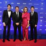 0004548_Fim_Awards_2019_Monaco_Red_carpet