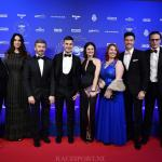 0004629_Fim_Awards_2019_Monaco_Red_carpet
