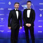 0004637_Fim_Awards_2019_Monaco_Red_carpet