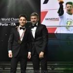 0006312_Fim_Awards_2019_Monaco_Cermony