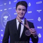 0006949_Fim_Awards_2019_Monaco_Cermony