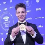 0006968_Fim_Awards_2019_Monaco_Cermony