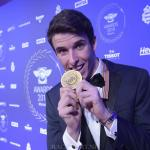 0006979_Fim_Awards_2019_Monaco_Cermony