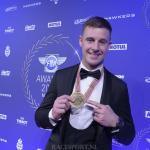 0007003_Fim_Awards_2019_Monaco_Cermony