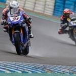 00272_TEST2020_JEREZ_JAN_Action