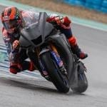 00356_TEST2020_JEREZ_JAN_Action