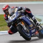 00394_TEST2020_JEREZ_JAN_Action