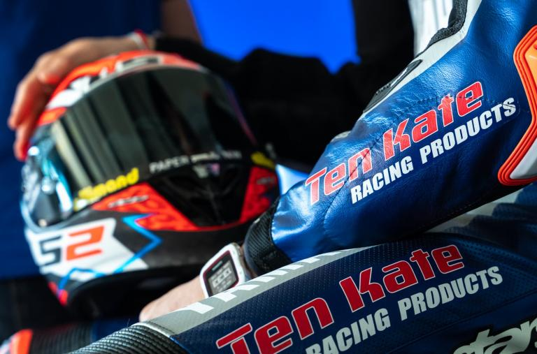 Ten-Kate-Racing-Products