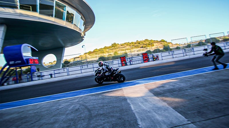worldsbk-test