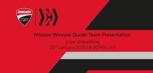 ducati-motogp-team