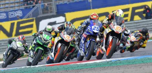 worldssp-300-race-assen