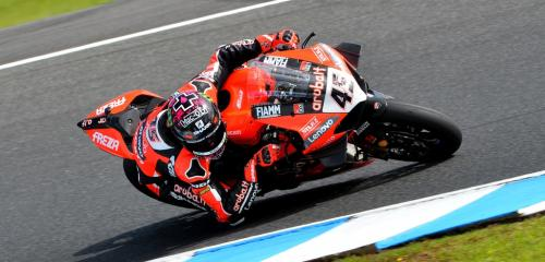 scott-redding