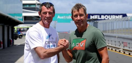 troy-corser