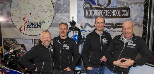 motorsportschool-holland