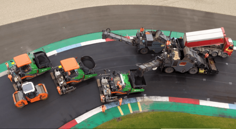 tt-circuit-assen-asfalt