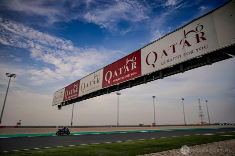 losail-international-circuit