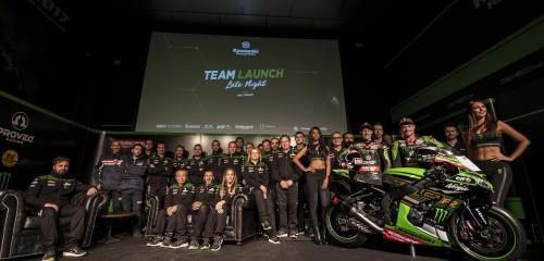 kawasaki-racing-team-worldsbk