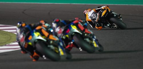 moto2-race-losail