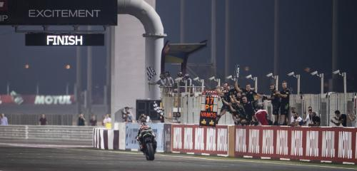 worldsbk-race-losail